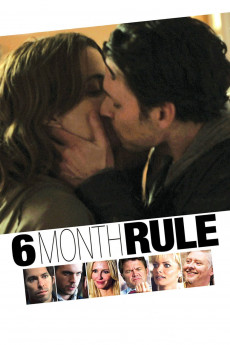 6 Month Rule (2011)