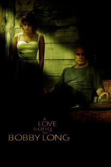 A Love Song for Bobby Long (2004)