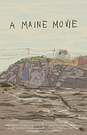 A Maine Movie
