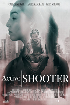 Active Shooter (2020)