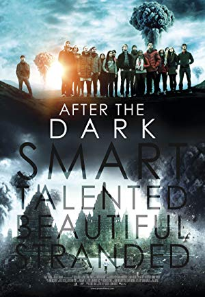 After the Dark (2013)
