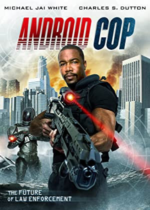 Android Cop (2014)