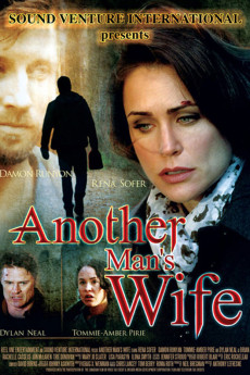 Another Man's Wife (2011)