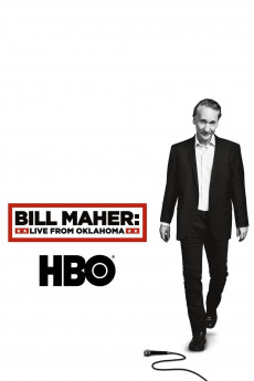 Bill Maher: Live from Oklahoma
