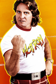 Biography: WWE Legends Biography: Rowdy Roddy Piper
