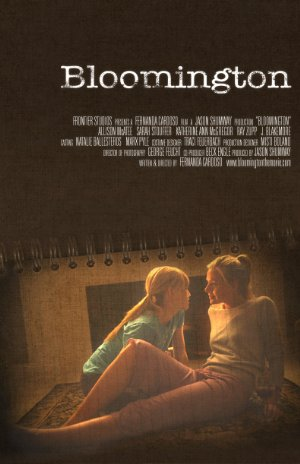 Bloomington (2010)