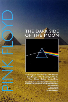 Classic Albums Pink Floyd: Dark Side of the Moon