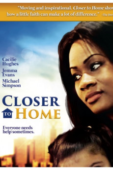 Closer to Home (2016)