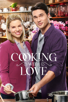 Cooking with Love (2018)