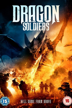 Dragon Soldiers (2020)