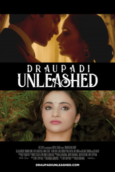 Draupadi Unleashed (2019)