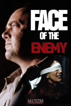 Face of the Enemy