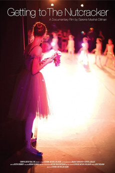 Getting to the Nutcracker (2014)