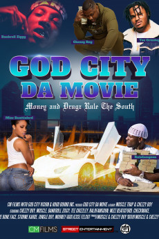 God City Da Movie