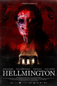 Hellmington (2018)