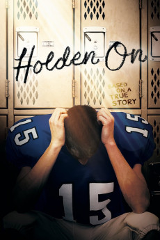 Holden On (2017)