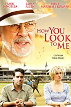How You Look to Me (2005)