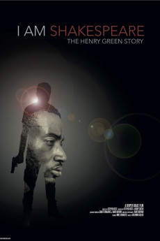 I Am Shakespeare: The Henry Green Story (2017)
