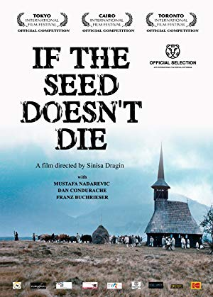 If the Seed Doesn't Die