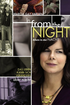 In from the Night (2006)