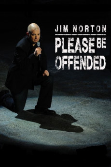 Jim Norton: Please Be Offended (2012)