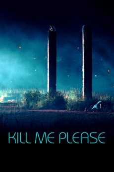 Kill Me Please (2015)