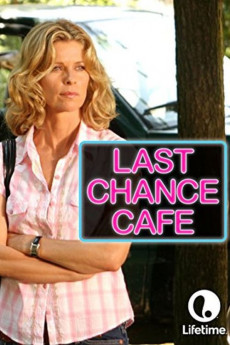 Last Chance Cafe (2006)