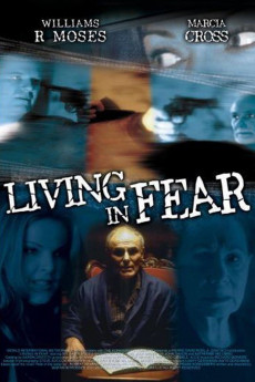 Living in Fear (2001)