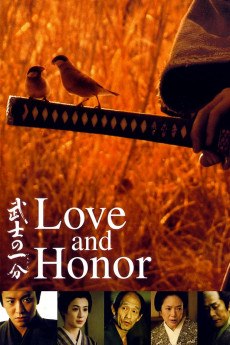 Love and Honour