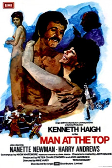 Man at the Top (1973)