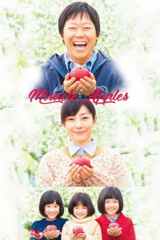 Miracle Apples (2013)