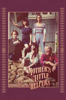 Mother's Little Helpers (2019)