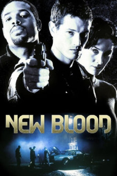New Blood (1999)