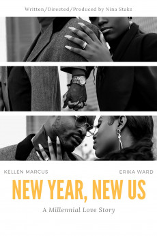 New Year, New Us (2019)