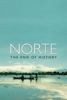 Norte, the End of History (2013)