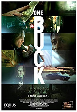 One Buck: Behind the Scenes (2017)