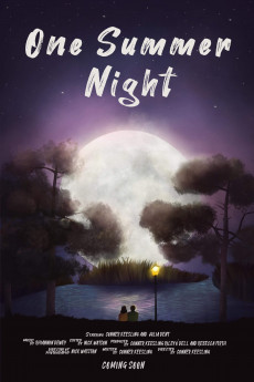 One Summer Night (2019)