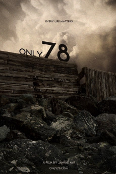 Only 78 (2017)