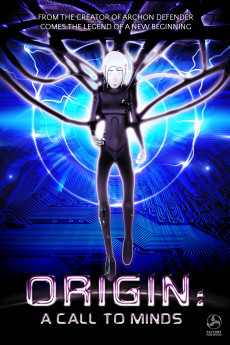 Origin: A Call to Minds (2013)