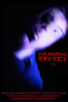 Paranormal Effect (2010)
