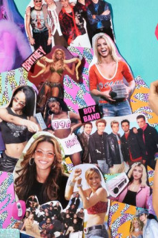 Popstar's Best of 2020 (2020)