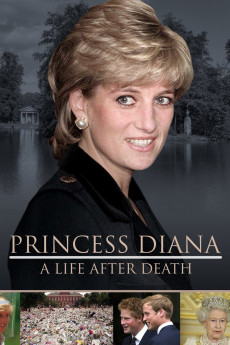 Princess Diana: A Life After Death (2018)