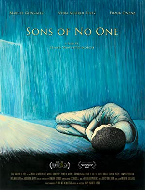 Sons of No One
