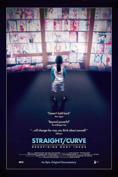 Straight/Curve: Redefining Body Image (2017)