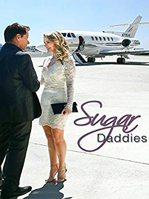 Sugar Daddies (2014)