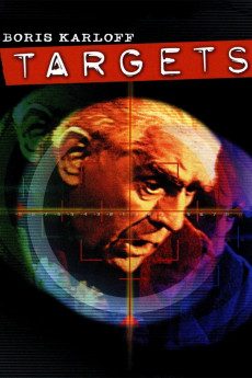 Targets (1968)