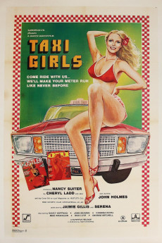 Taxi Girls