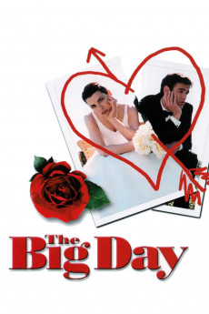 The Big Day (1999)