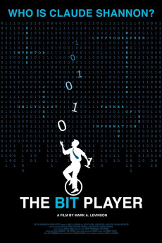 The Bit Player (2018)