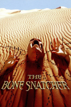 The Bone Snatcher (2003)